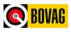 Garage Auto van Ewijk - Bovag aangesloten