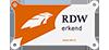 Garage Auto van Ewijk - RDW Erkend