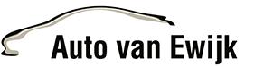 Garage auto van Ewijk